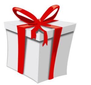 Jeux Motarde : Cadeaux moto
