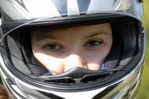 Soumettre un site dans l'annuaire moto