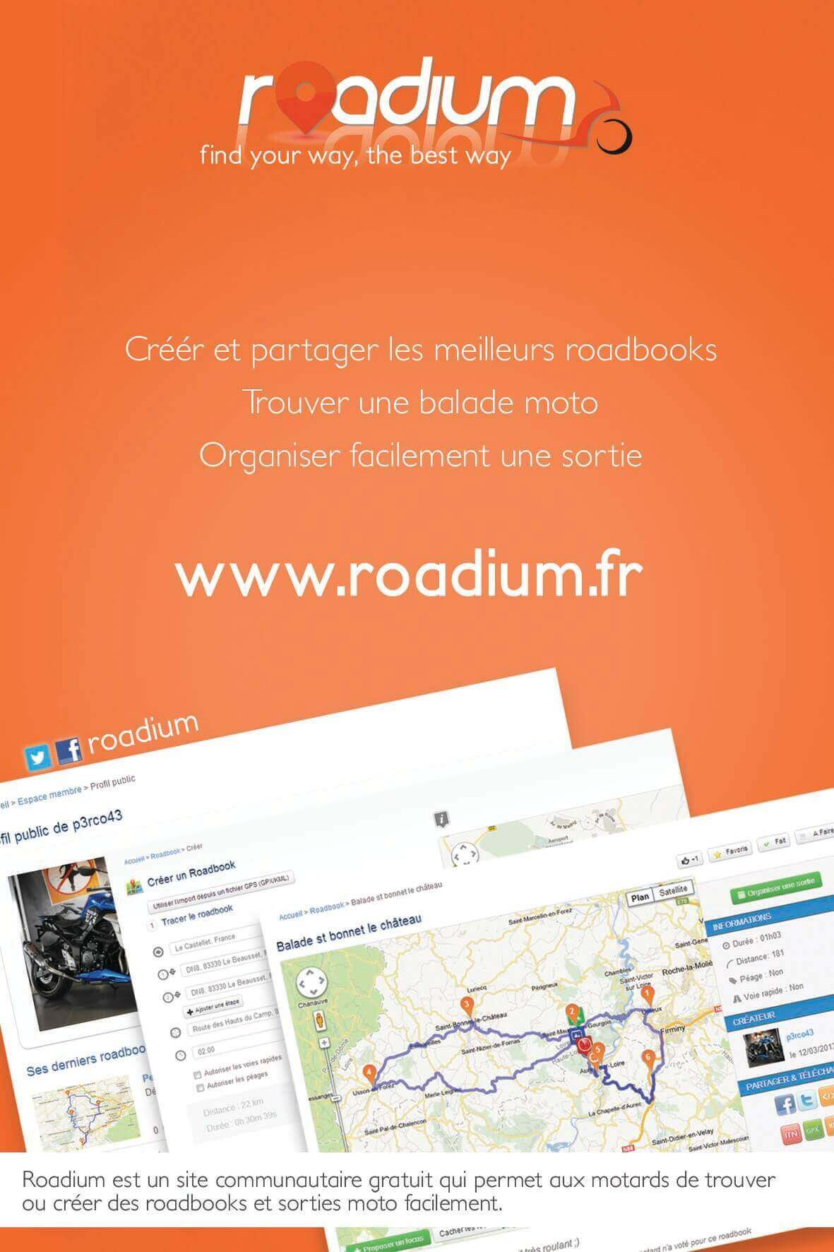 Roadium_Flyer