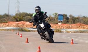 Bien choisir sa moto école