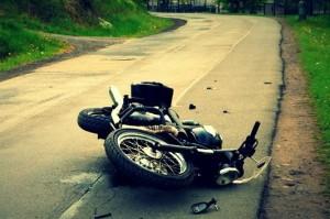 Dangers de la moto et accidentologie motarde