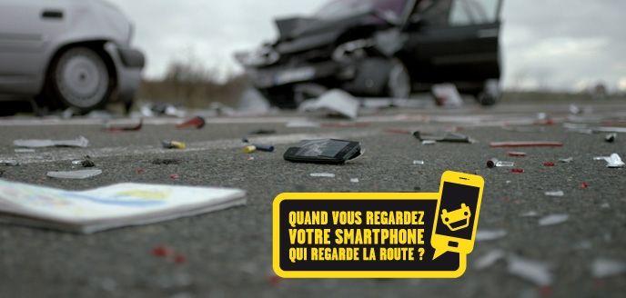 smartphone-route-danger