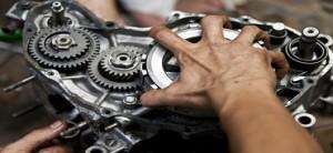 Comment alléger sa facture de réparation ?