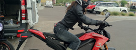 passer permis motarde