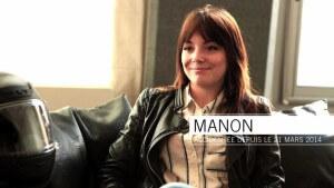 Comment choisir un Blouson Moto – Femme
