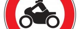obligations permis moto