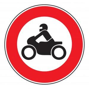 Permis Moto : Équipements Obligatoires pour le pilote
