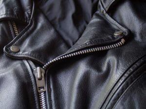 Comment Entretenir son Blouson cuir Moto?