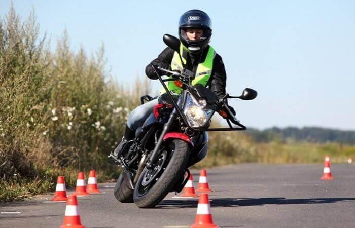 Comment réussir son permis moto ? Temoignage-permis-moto